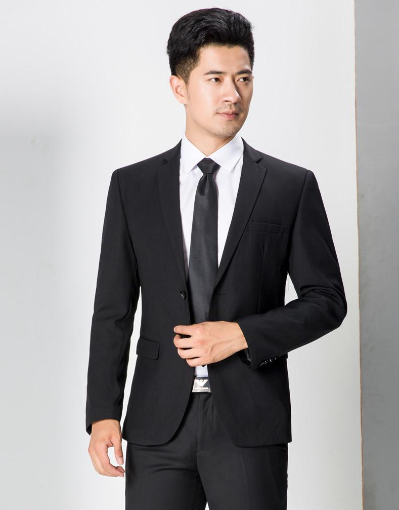 Làm áo đồng phục vest nam công sở giá rẻ