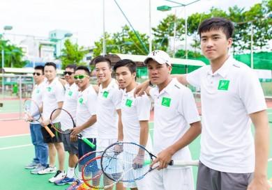 Kết quả hình ảnh cho áo đồng phục tennis